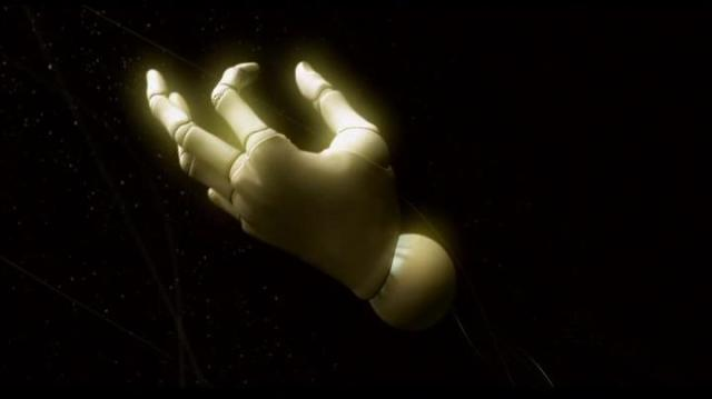 Inosensu 01 (hand)