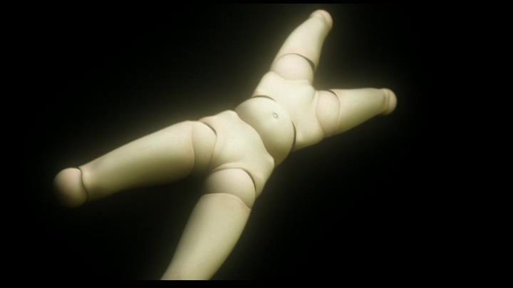 Inosensu 03 (arms-legs) [Bellmer]