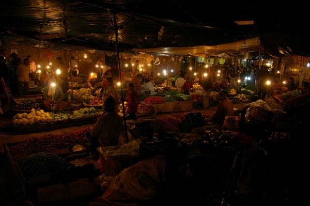 Burail (Chandigarh) photo Leopold Lambert (1)
