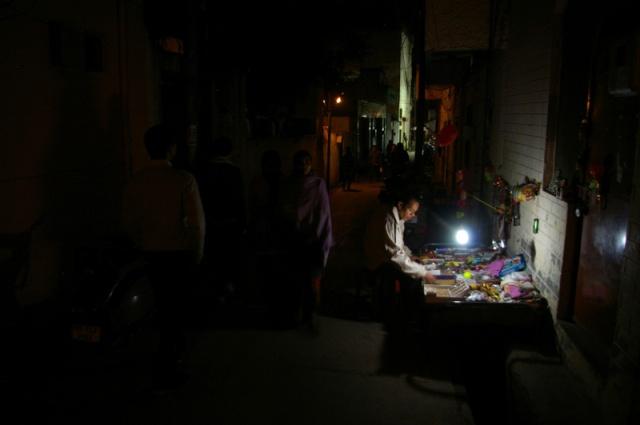 Burail (Chandigarh) photo Leopold Lambert (4)