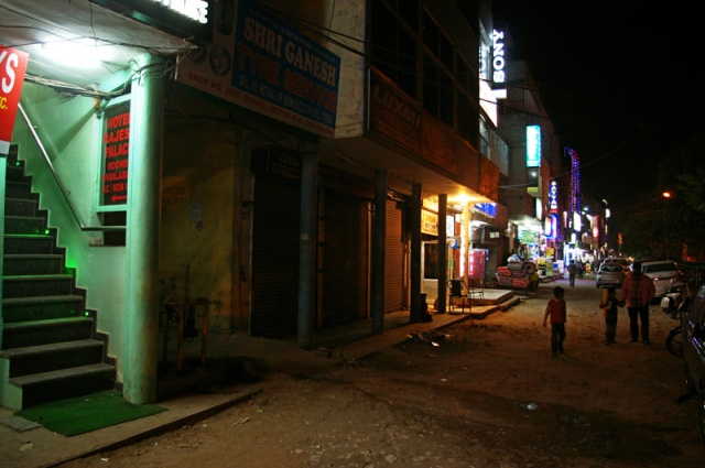 Burail (Chandigarh) photo Leopold Lambert (6)