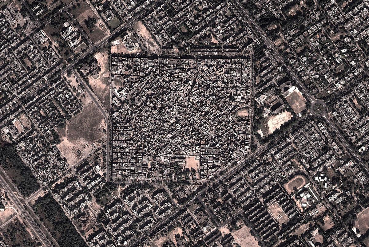 le corbusier city of tomorrow pdf