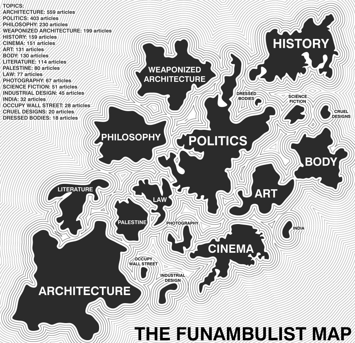 Map Funambulist [Converted]2