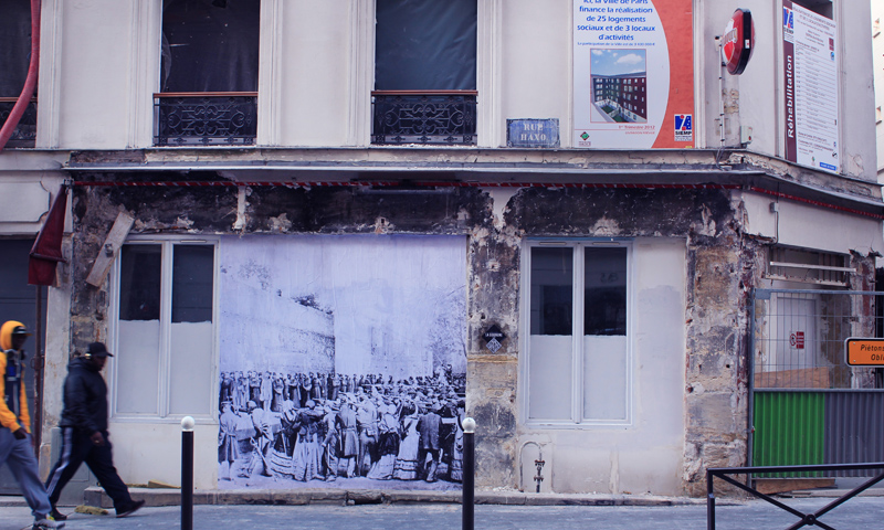 execution_des_otages_rue_haxo_1871