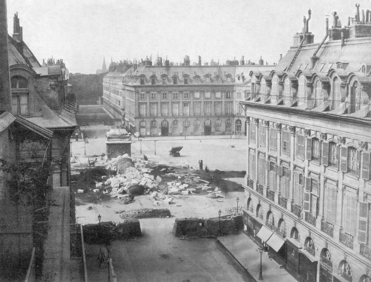 Vendome_place_Destruction_de_la_colonne_32_max-3