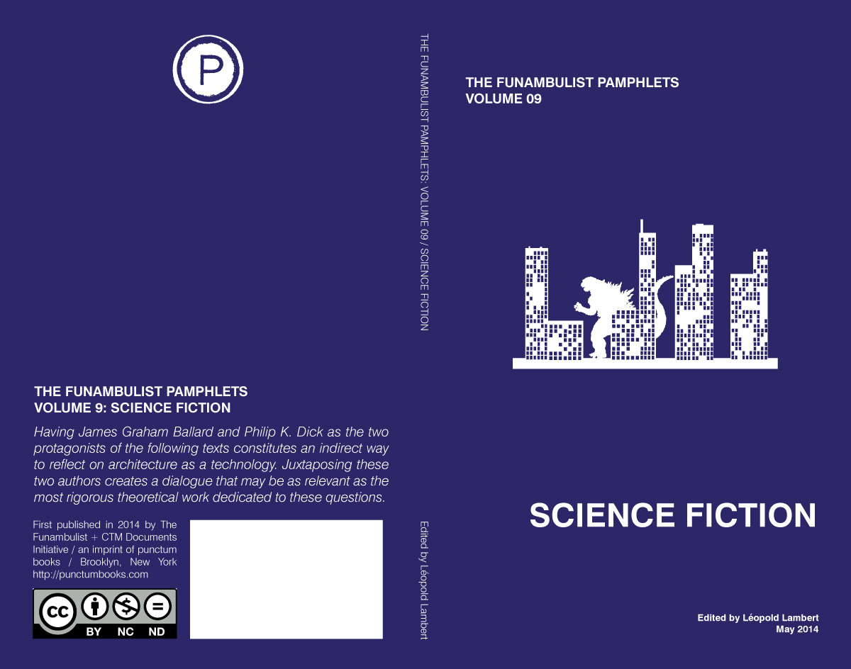 09- Science Fiction (full cover)