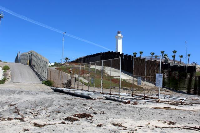 US Mexico Border - photo by Leopold Lambert (3)