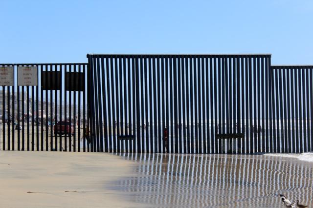 US Mexico Border - photo by Leopold Lambert (5)