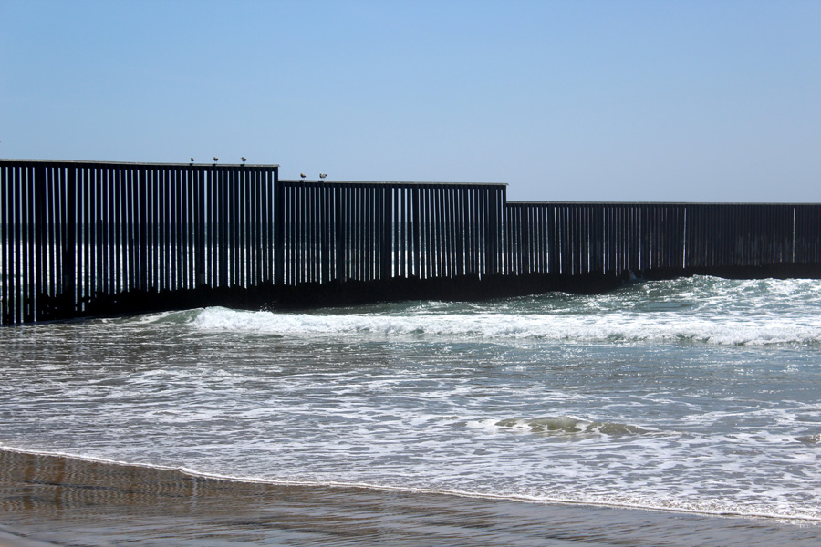 US Mexico Border - photo by Leopold Lambert (6)