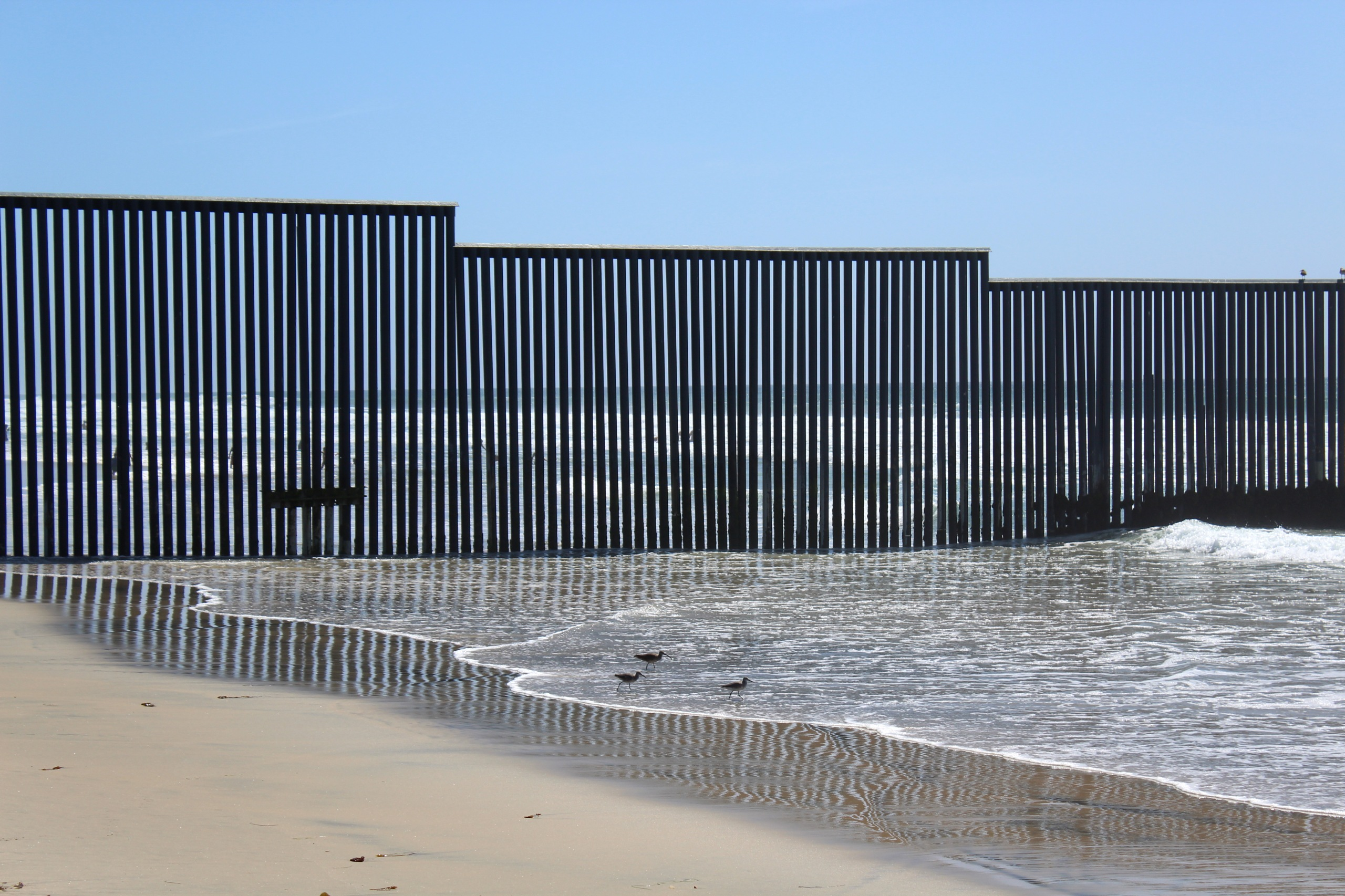 US Mexico Border - photo by Leopold Lambert (7)