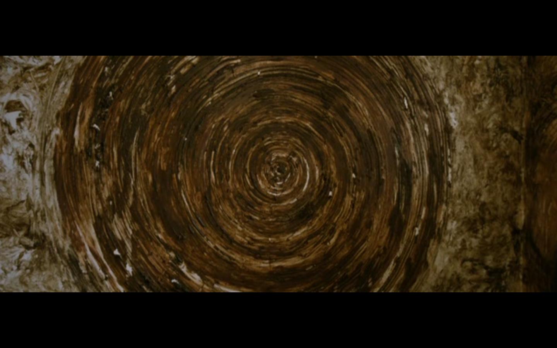 Hunger Steve McQueen - The Funambulist (6)