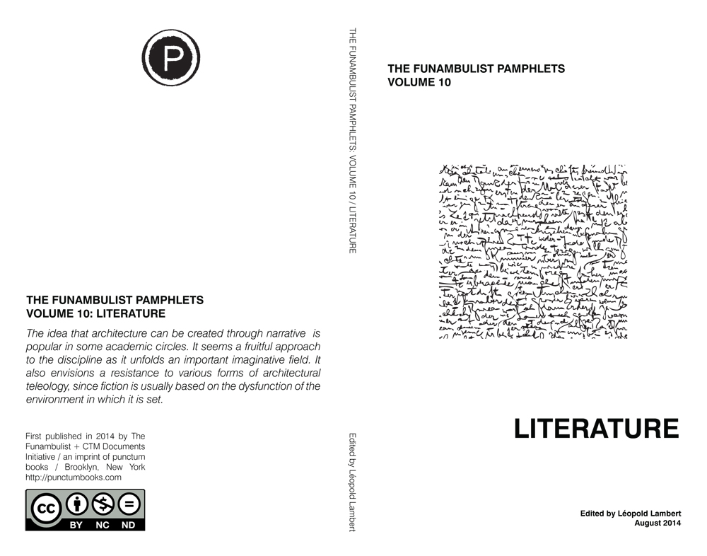 10- Literature (full cover)