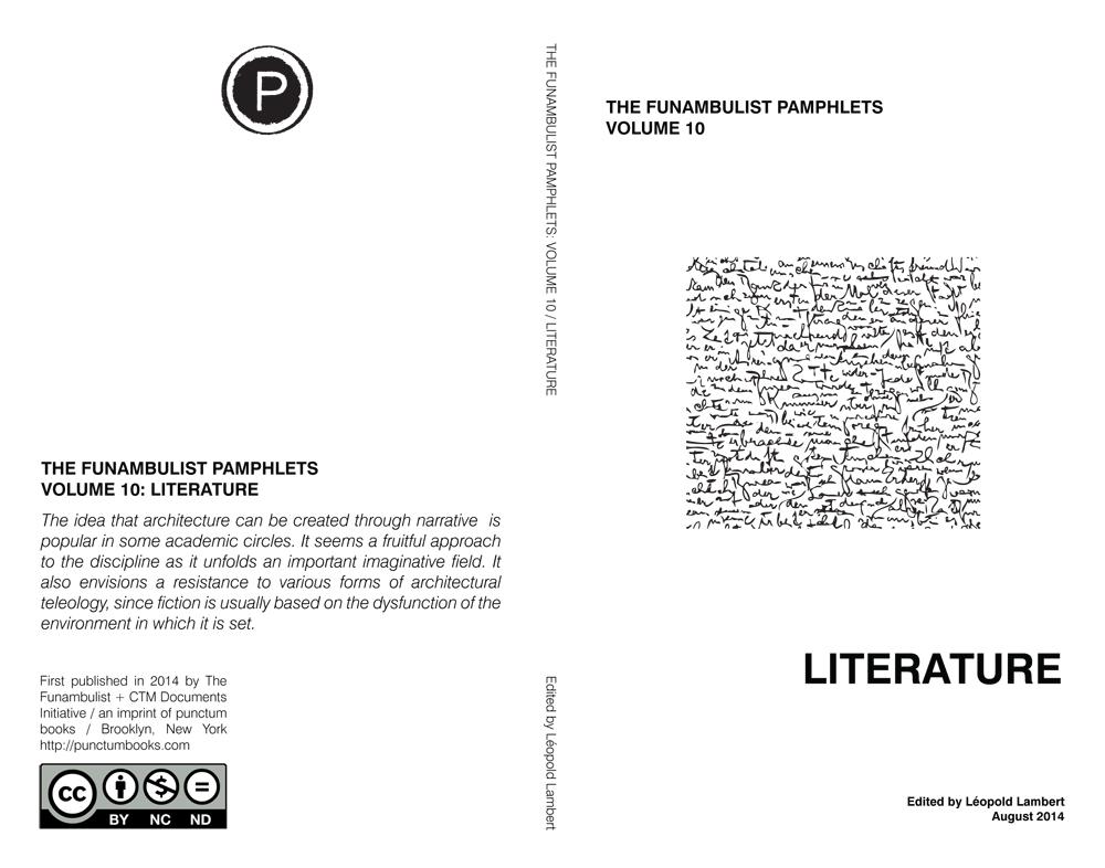 10- Literature (full cover)