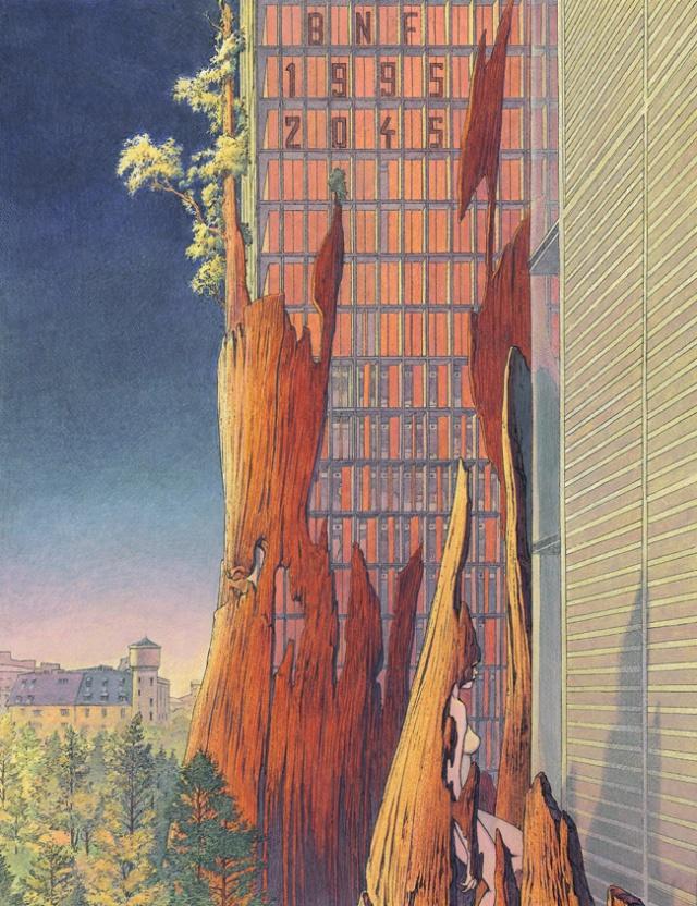17-La BNF en 2045