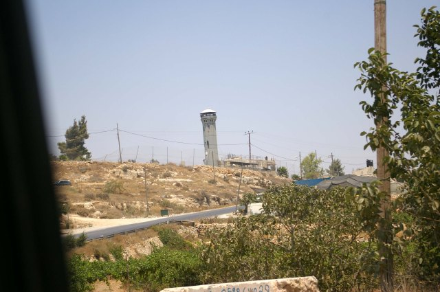 Israeli settlements - Photo by Leopold Lambert (11)