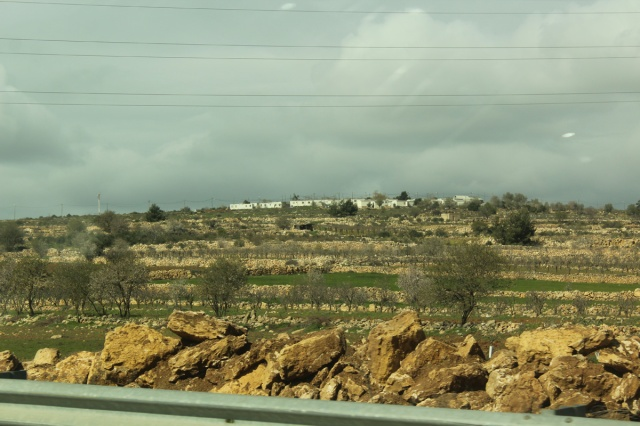 Israeli settlements - Photo by Leopold Lambert (3)