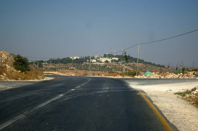 Israeli settlements - Photo by Leopold Lambert (7)