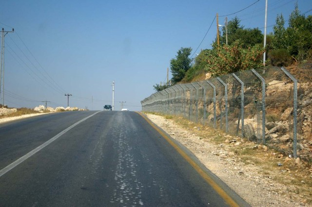 Israeli settlements - Photo by Leopold Lambert (9)