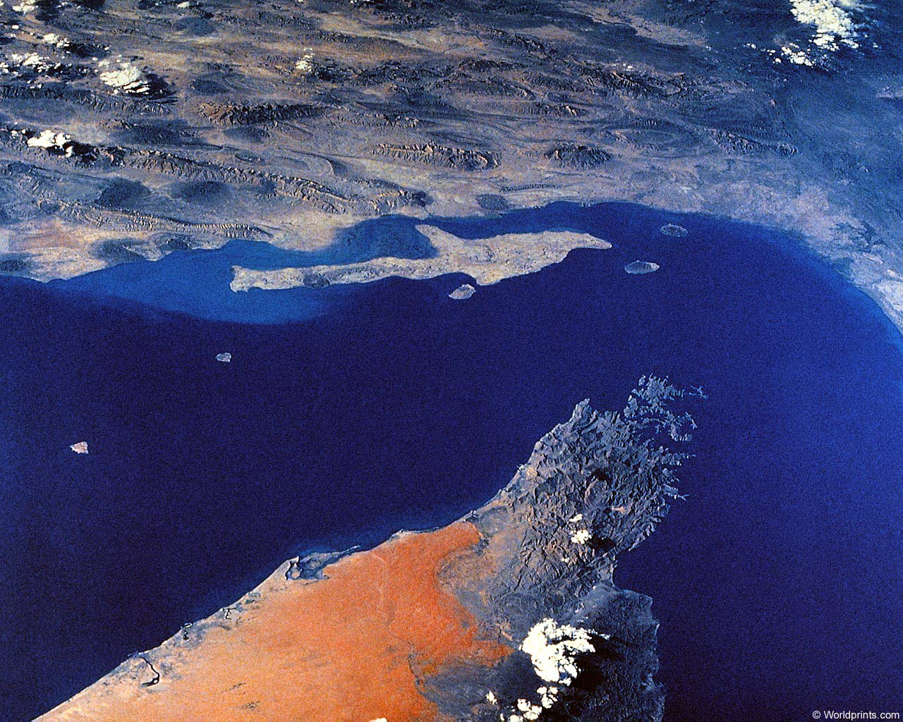 strait-of-hormuz