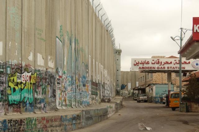 01- Bethlehem (photo by Leopold Lambert)