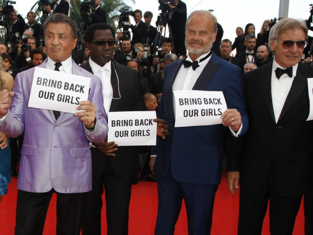 bring-back-our-girls-expendables