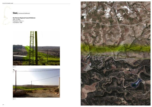 Theuer Orit - Atlas of NoMan'sLand Spreads-158