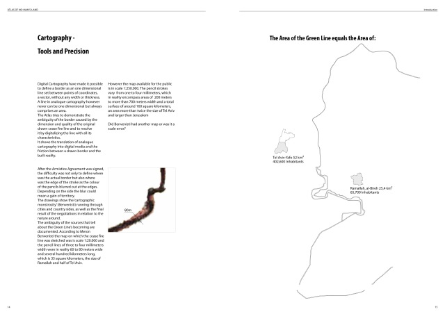 Theuer Orit - Atlas of NoMan'sLand Spreads-8